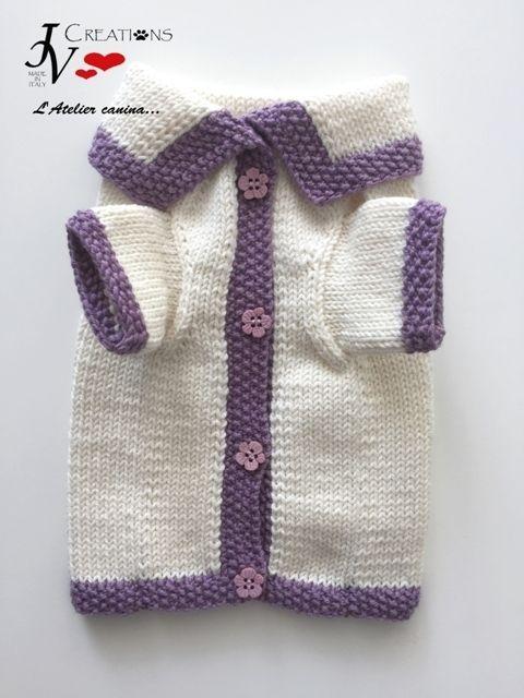 Giacchino Primavera | Colección otoño invierno | Suéteres para ...