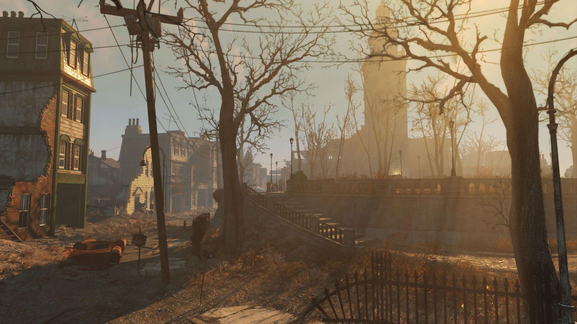 Fallout new vegas surrender mod download