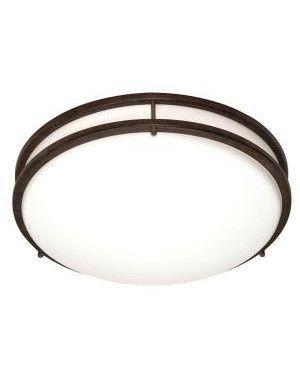 epiphany lighting 104780 orb one light round energy saving