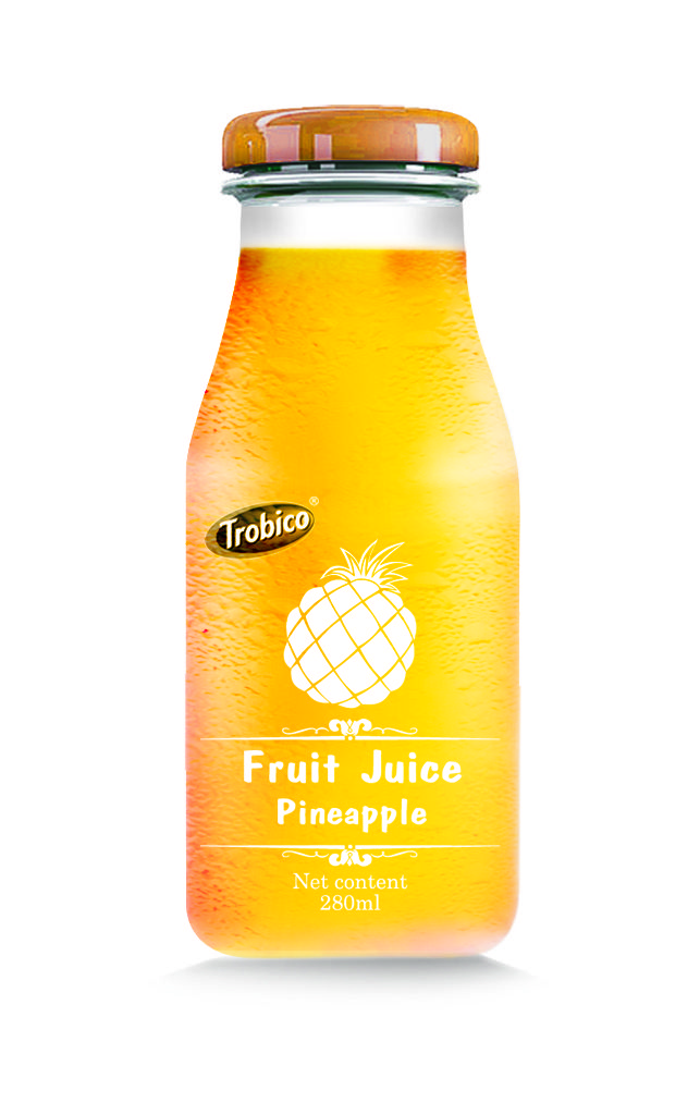 Fruit Juice Suppliers Manufacturers - Beverage wholesale | Glass