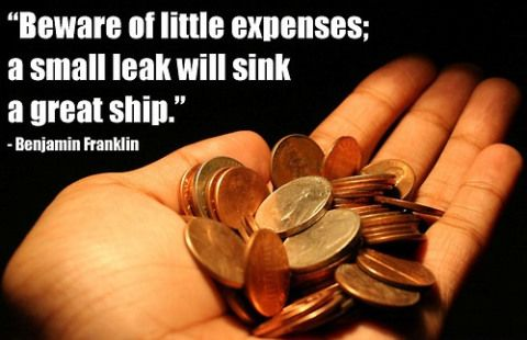 Benjamin Franklin Image Quotes   Collection Of Inspiring Quotes .