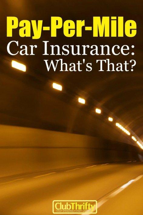 Metromile Car Insurance Review 2016 Car Insurance Rates Car Insurance Getting Car Insurance