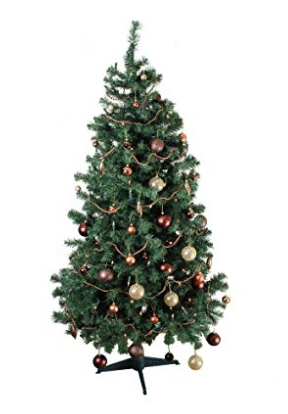 Liquidinspire Com Artificial Christmas Tree Christmas Tree Tree