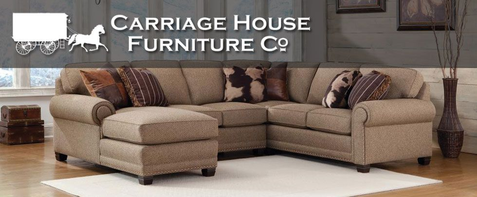 Bon Carriage House Furniture Co Jacksonville NC