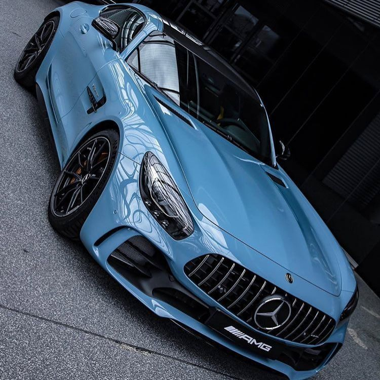Best 4 Door Sports Cars In The World Best Pictures Cars Mercedes Benz Amg Best Luxury Cars 4 Door Sports Cars