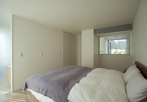 Casa Mita. YJP & Toyoda. Foto 45g Photography (15)