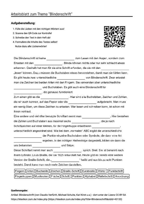 Nett Mandarine Arbeitsblatt Zeitgenössisch - Arbeitsblätter für ...