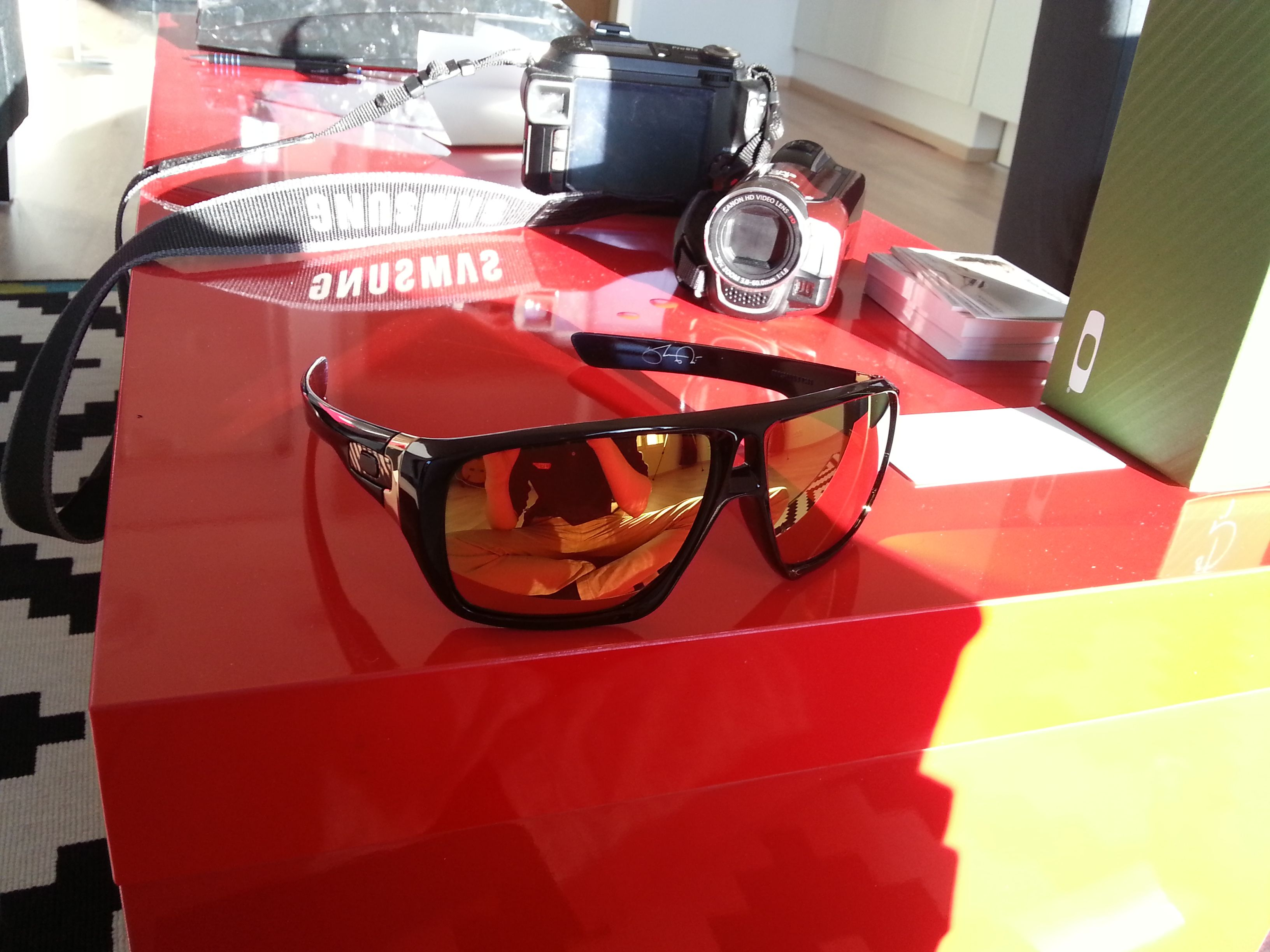 4c0ef1e59f6f8 ... cheapest oakley dispatch sunglasses oakley dispatch sunglasses glasses  shades shaun white signature youtube mairoutv black limited 50% off ...