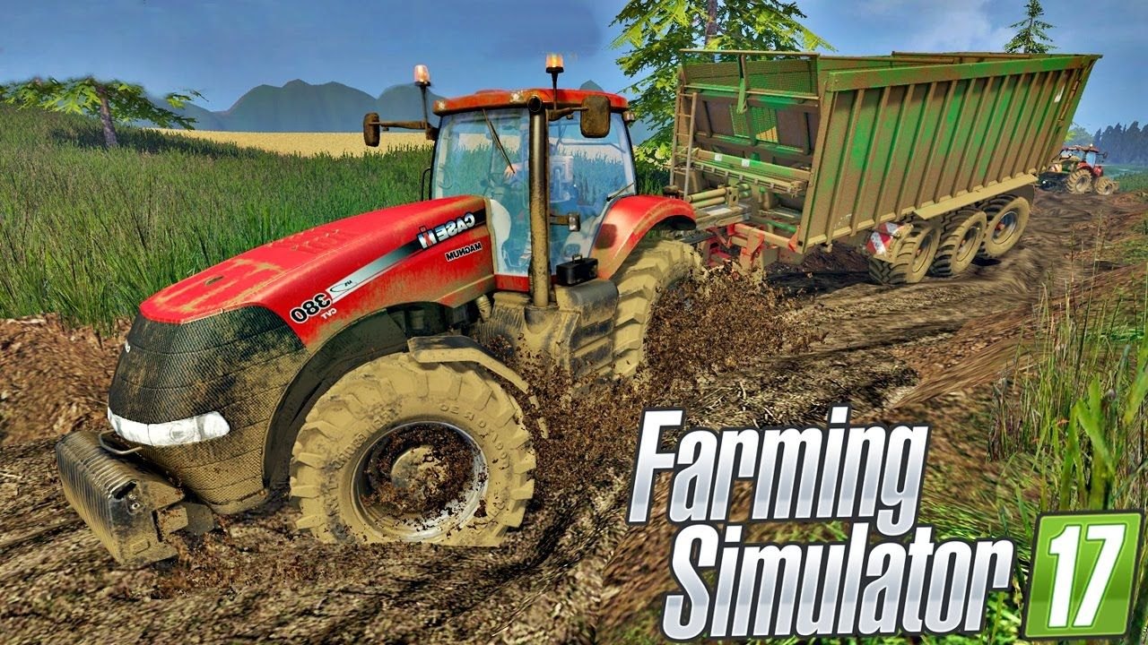 tractor games download free full version for pc