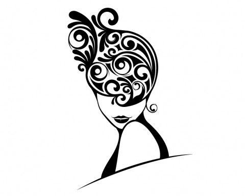 http://www.decofrance59.com/775-thickbox_default/sticker-glamour-3.jpg