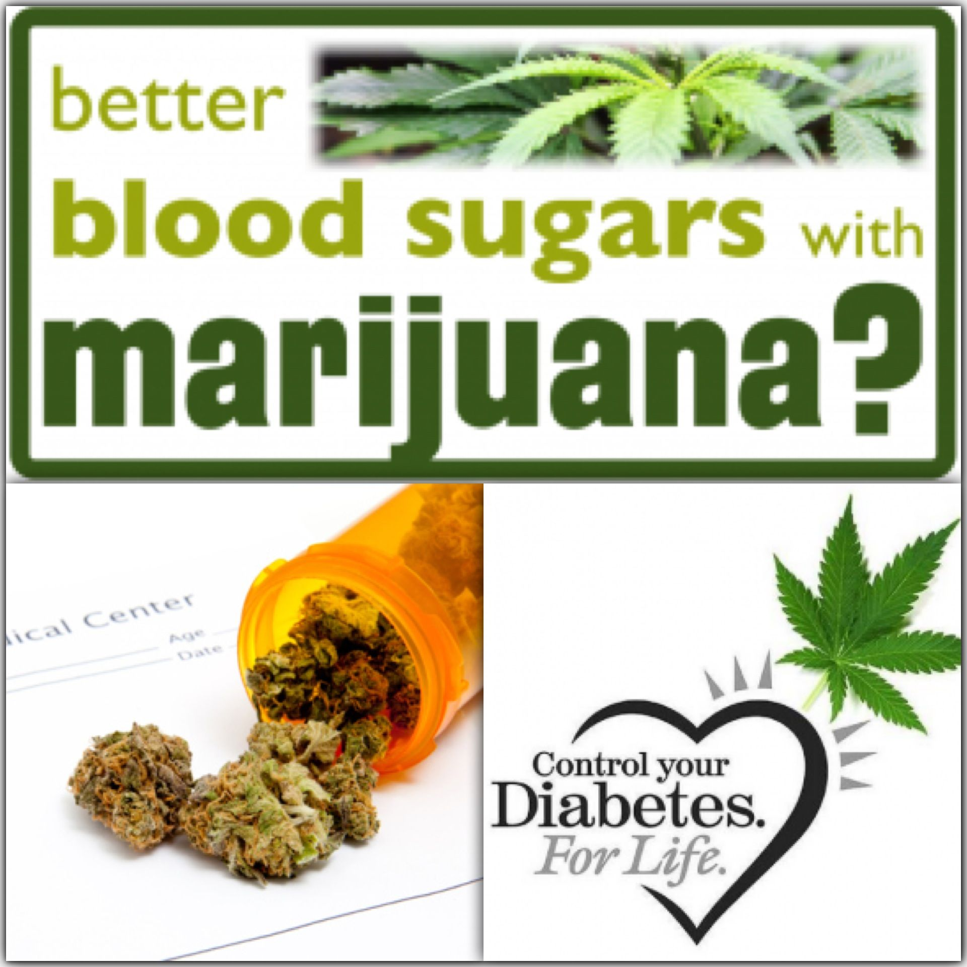 cannabis diet leads to lower risk of diabetes   can   pinterest