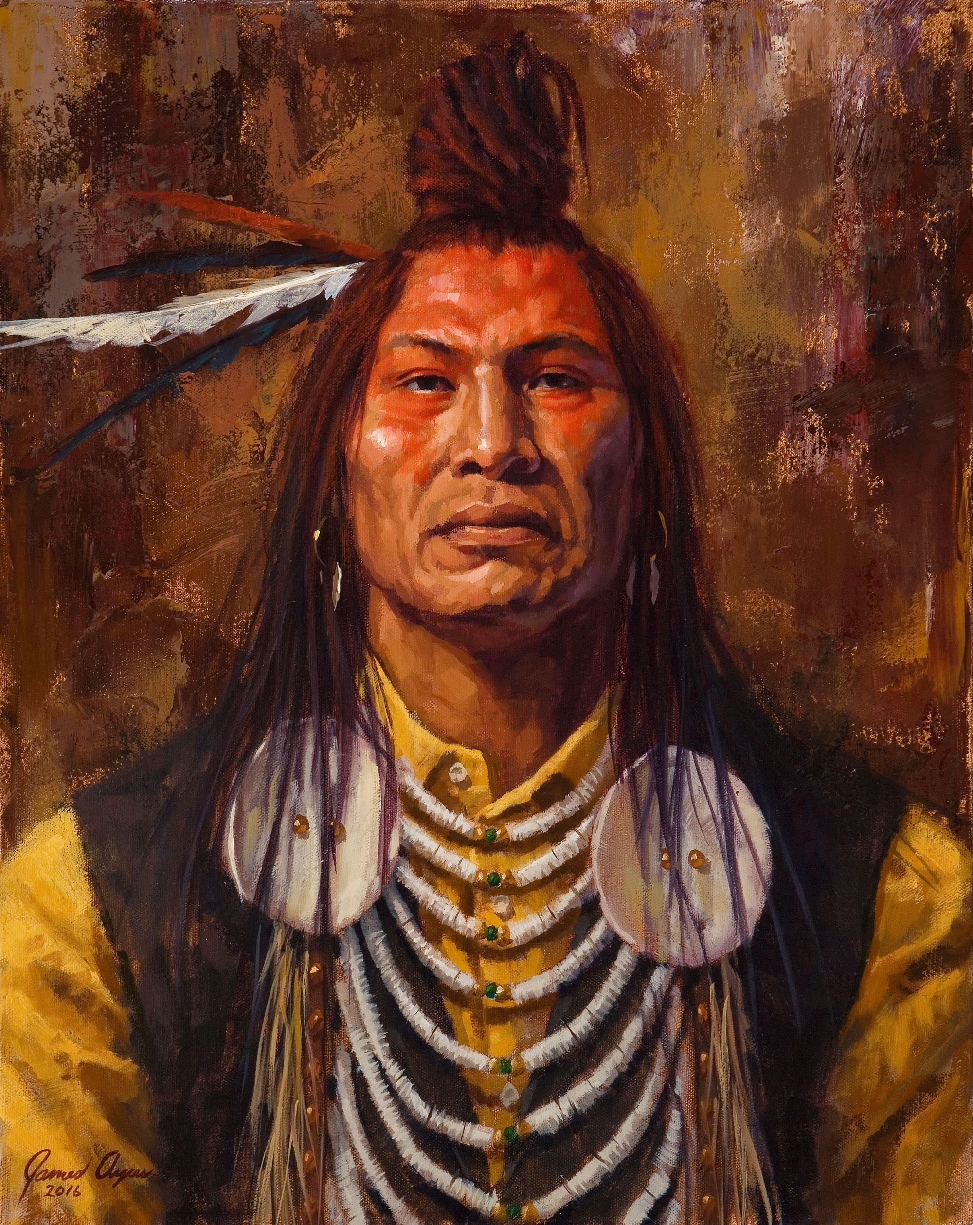native american inspi faq - HD2000×2517