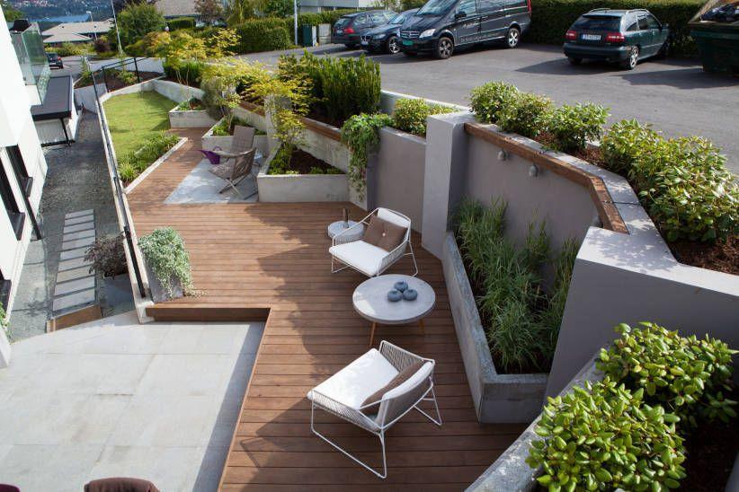 Photo of Garden Time – Google Søk