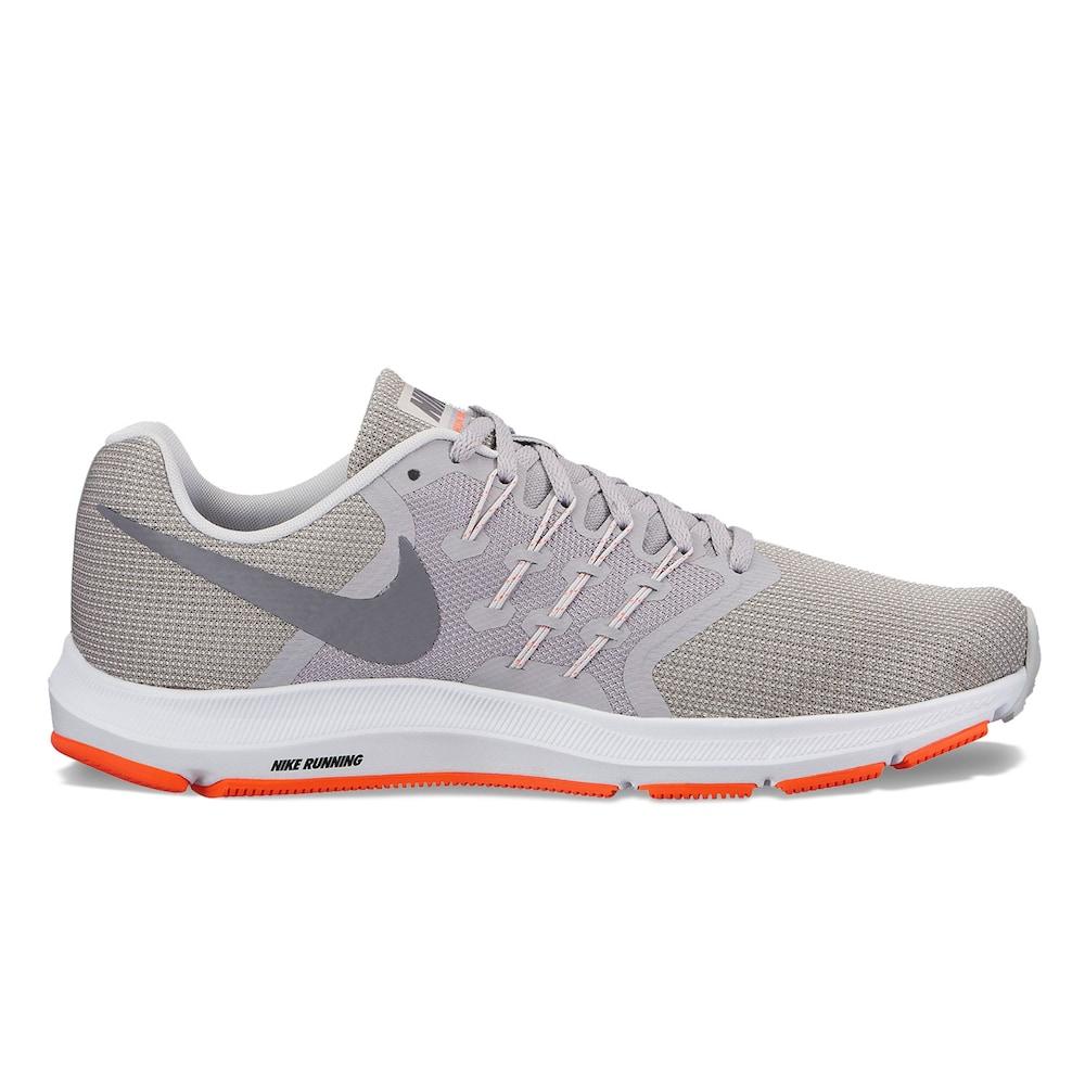 e42b470f60be Nike Run Swift Men s Running Shoes in 2019