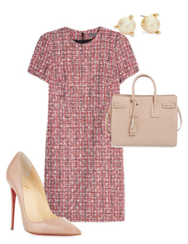Work   Mini vestidos, Ropa informal y Informal