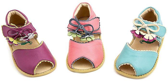 2b046fe55c02e Livie   Luca s Merry Bell Moda Per Bambine