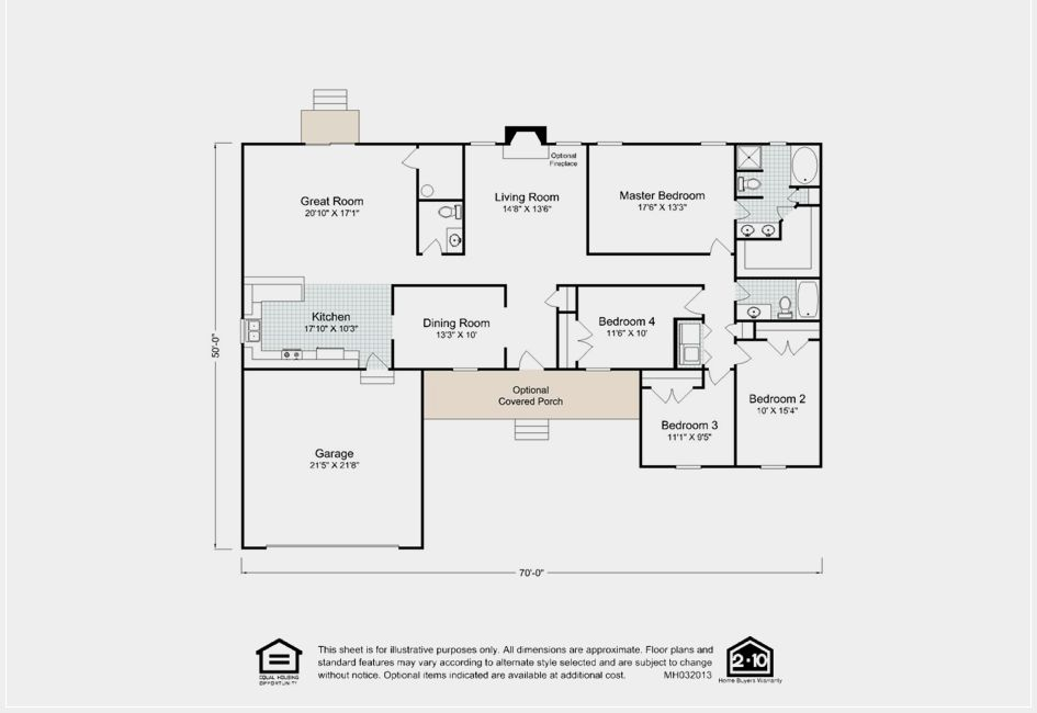Ryan Original House Plans With Pictures House Plans With Pictures Floor Plans House Plans