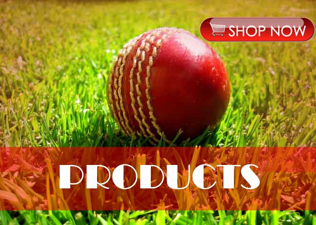 A cricket ball is a hard, solid ball used to play cricket. A cricket ball consists of cork covered by leather, and manufacture is regulated by cricket law at first class level.