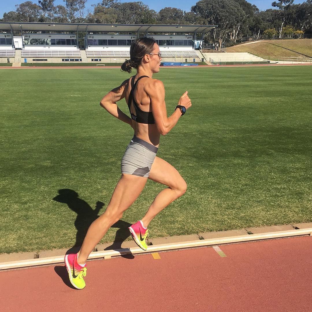 Похудение Легкая Атлетика. Бег для похудения: отзывы и результаты, фото до и после