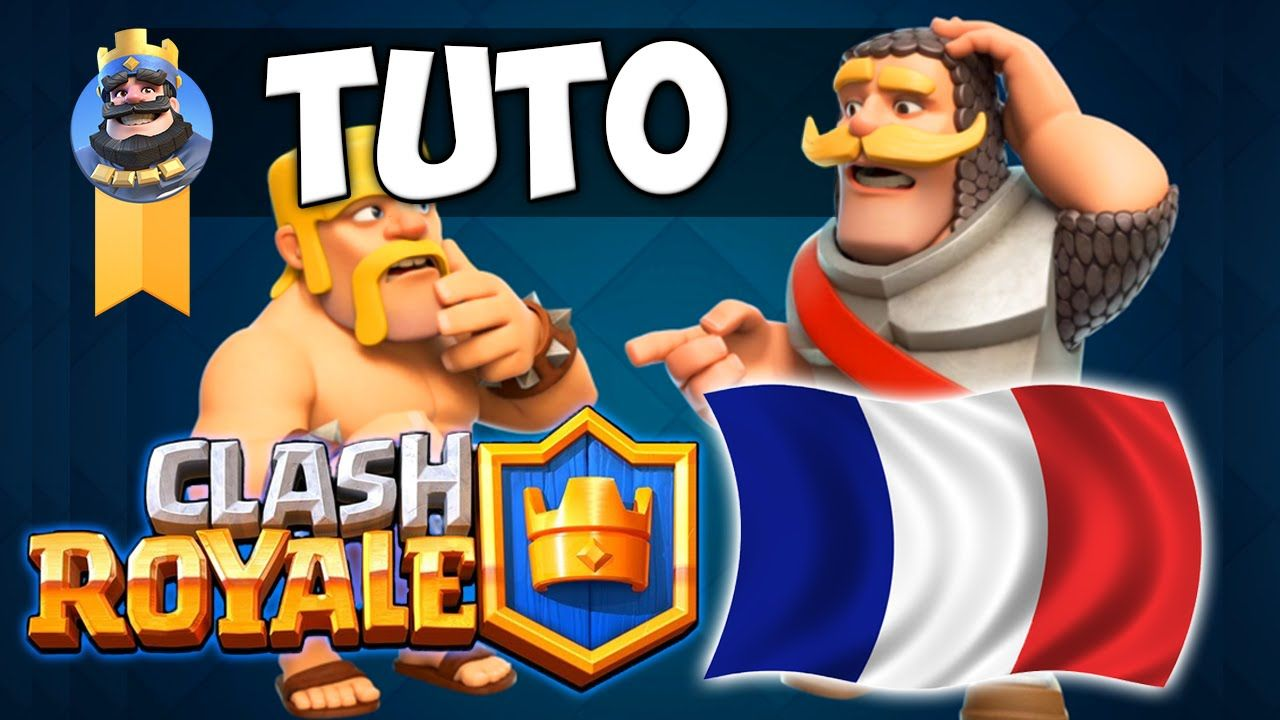 Clash royale cheats cheap clash royale gems and gold