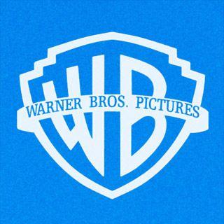 Warner Brothers Logo Vector