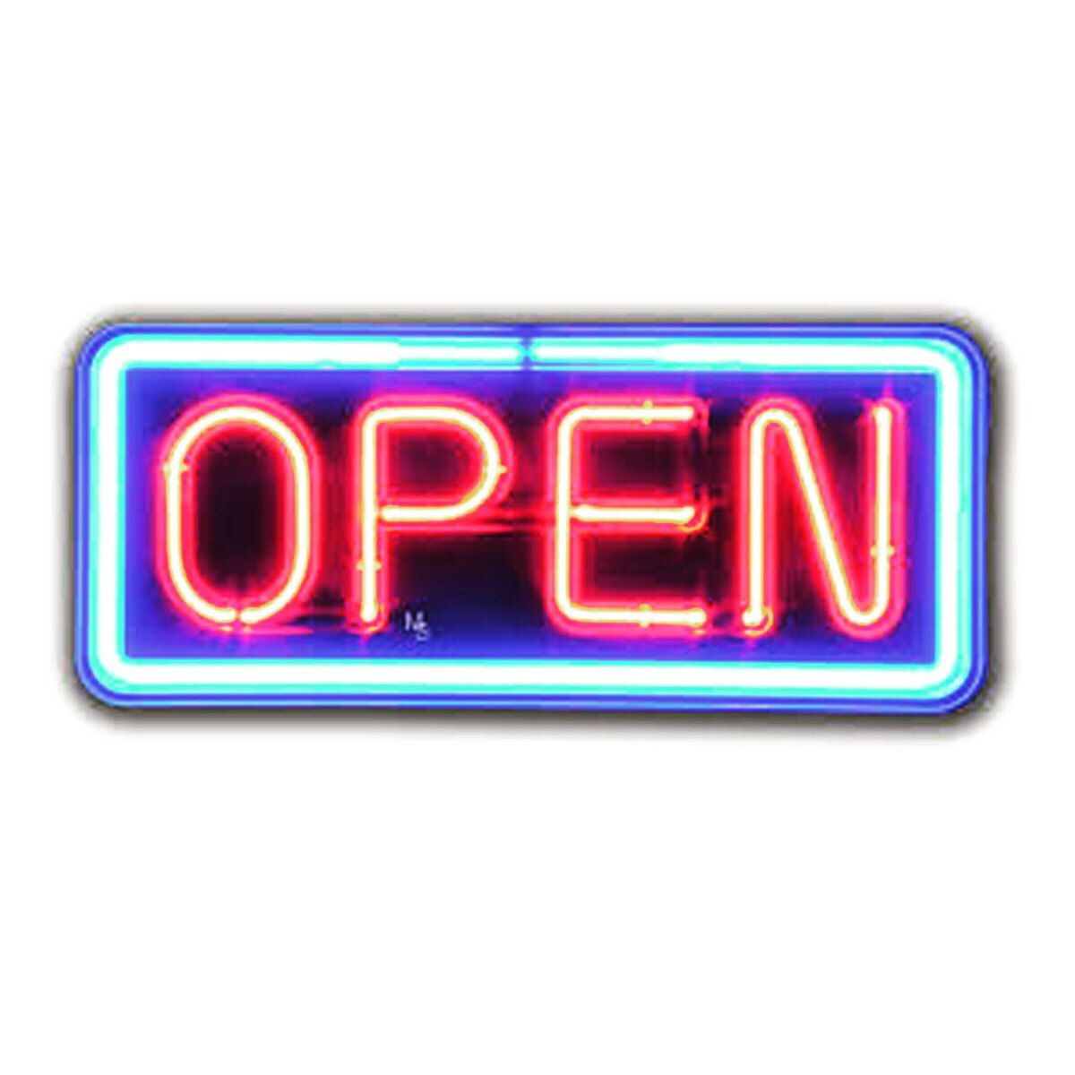 Stylewanderlust Shared A New Photo On Etsy Neon Signs Neon Neon Png