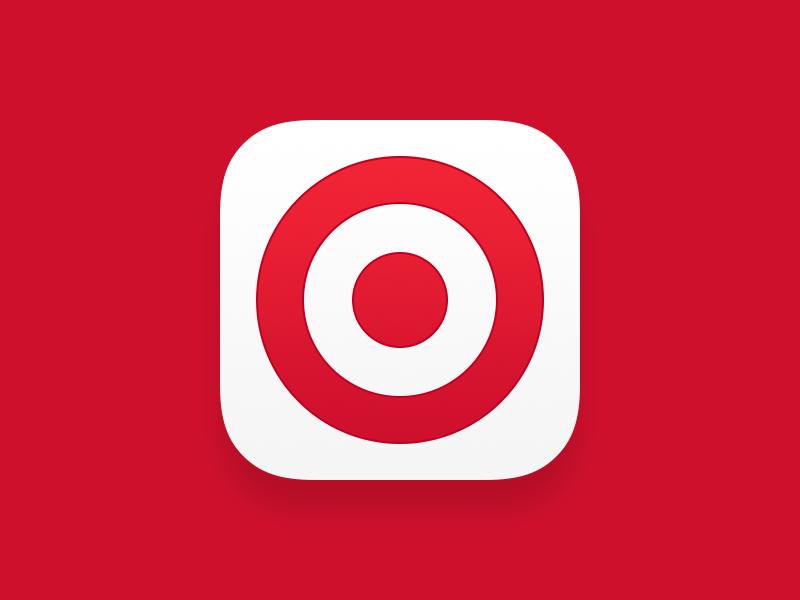 Target Logo Radial Symmetry Logos Symmetry Logo Google