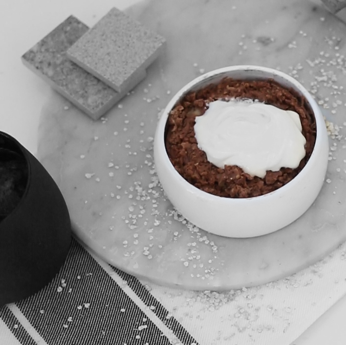 Recipe: Protein Mug Cake #proteinmugcakes Recipe: Protein Mug Cake — EAT RUN LIFT #proteinmugcakes Recipe: Protein Mug Cake #proteinmugcakes Recipe: Protein Mug Cake — EAT RUN LIFT #proteinmugcakes