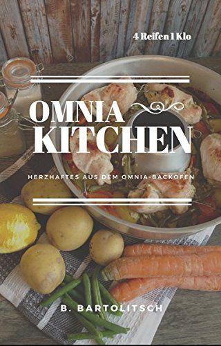 Omnia-Kitchen: Herzhaftes aus dem Omnia-Backofen von Fran... https://www.amazon.de/dp/3000562044/ref=cm_sw_r_pi_dp_x_4btmzb01WFB56