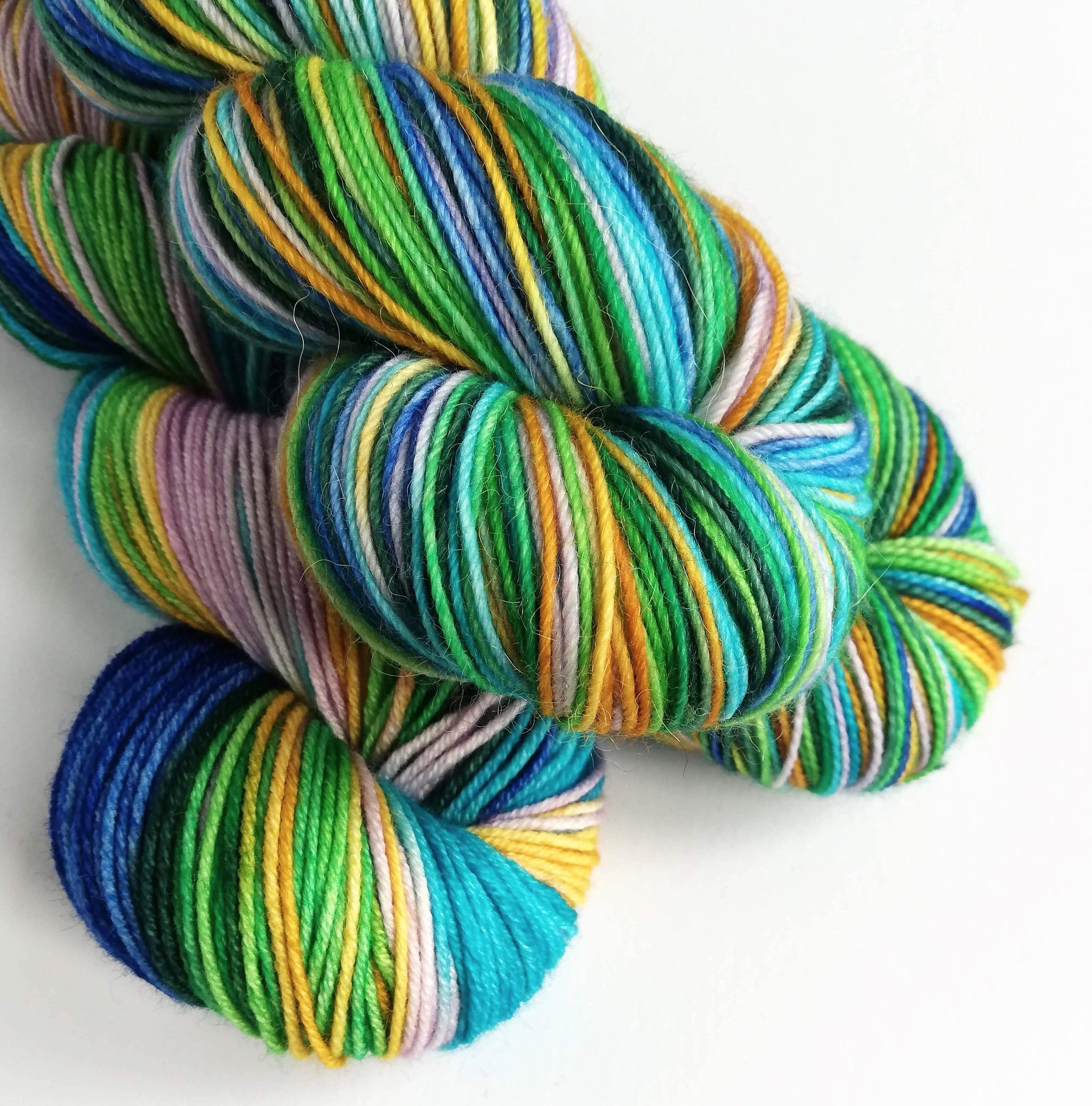 Pin On All About Yarn