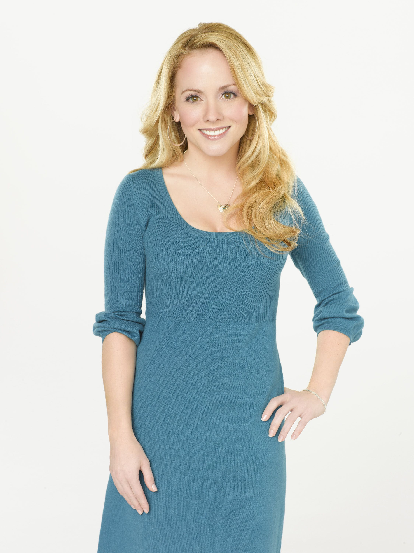 Kelly Stables - Melissa Season:6 Episode:4 | Women Of Two