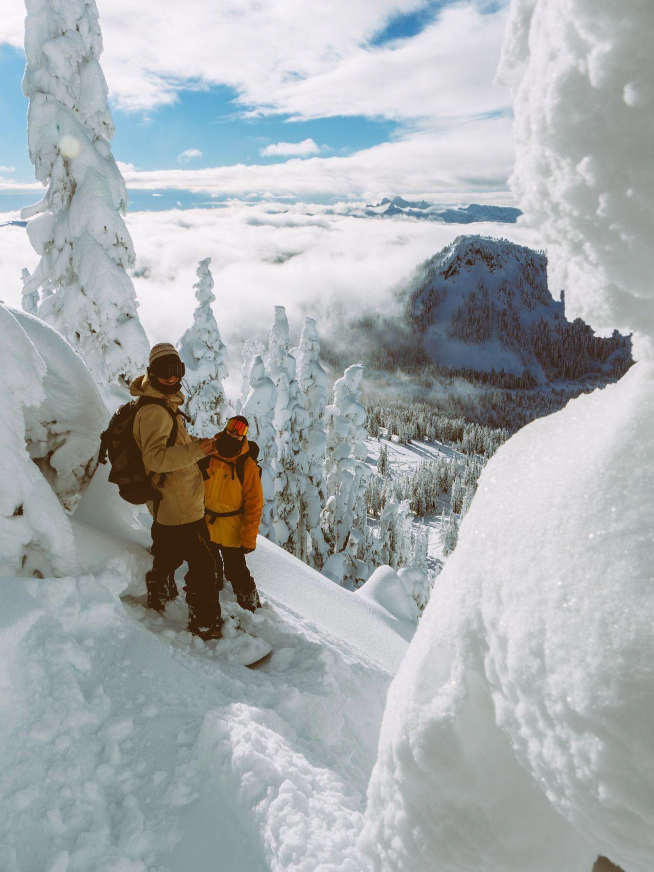 shred snowboard powder Snowboarding (с изображениями