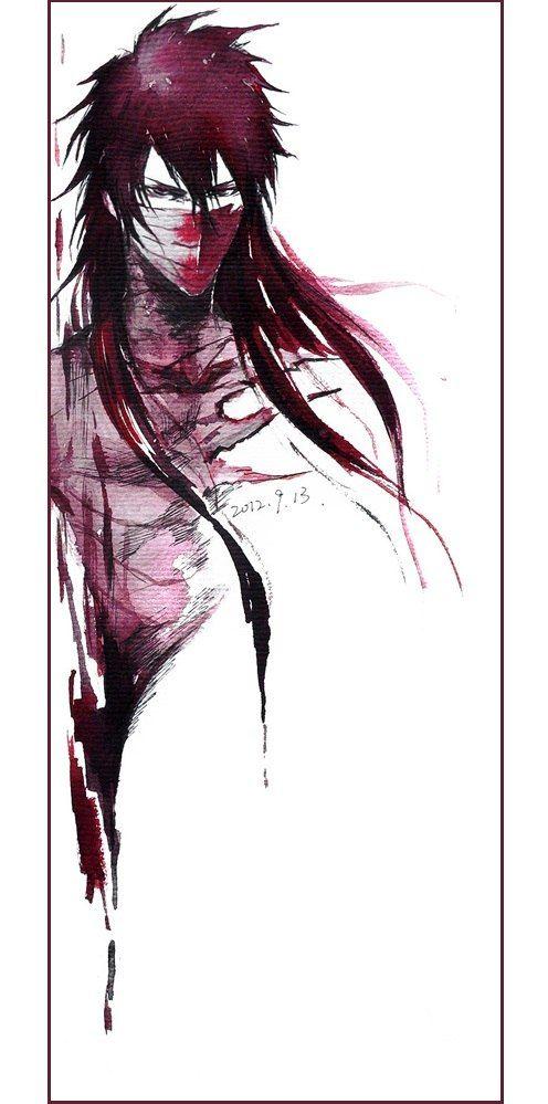 5) toshiro hitsugaya | Tumblr | bleach | Pinterest