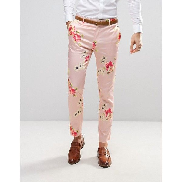 Online shopping for popular & hot Floral Jeans Men from Men's Clothing & Accessories, Jeans, Sports & Entertainment, Women's Clothing & Accessories and more related Floral Jeans Men like floral mens jeans, mens jeans floral, floral men jean, floral jean men. Discover over of the best Selection Floral Jeans Men on dolcehouse.ml