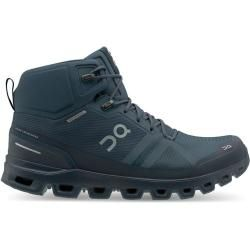 Photo of On Cloudrock shoes men blue 44.5 OnOn
