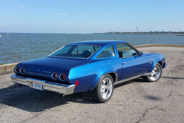 2015 12 06 12 45 27 1973 Chevelle Chevelle Chevy Muscle Cars