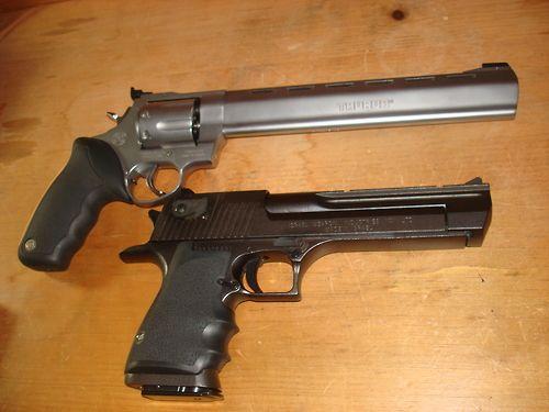 Pin by RAE Industries on Taurus | Hand cannon, Hand guns