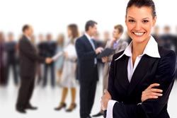 Career Advice for Women Looking for Work Life Balance