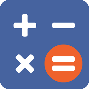 Clevcalc Calculator Premium V2 14 3 Latest App Calculator App Discount Calculator