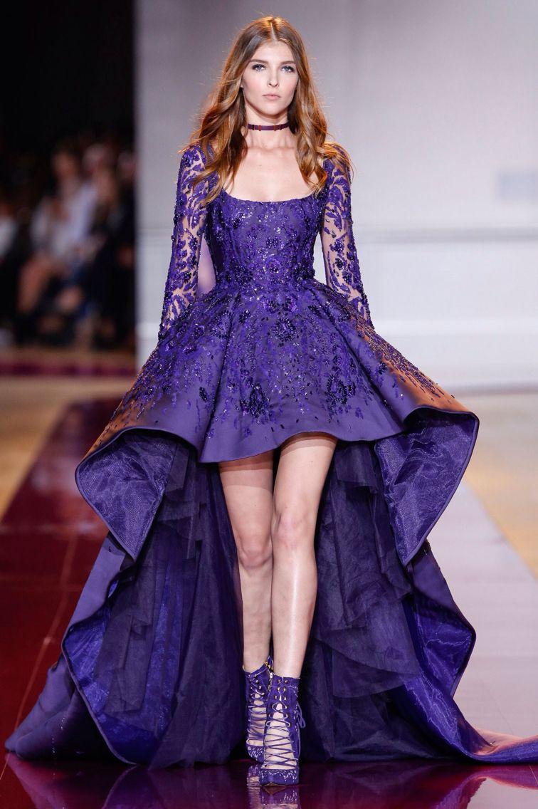 Único Vestido De Novia Serena Vanderwoodsen Elaboración - Vestido de ...