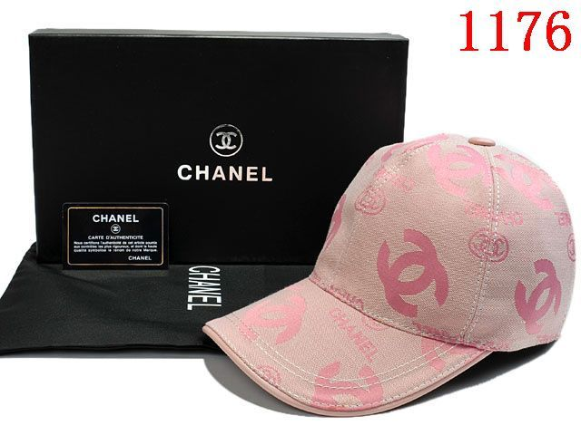 baseball cap style tumblr caps quality fashion spring men women hat 2015 black