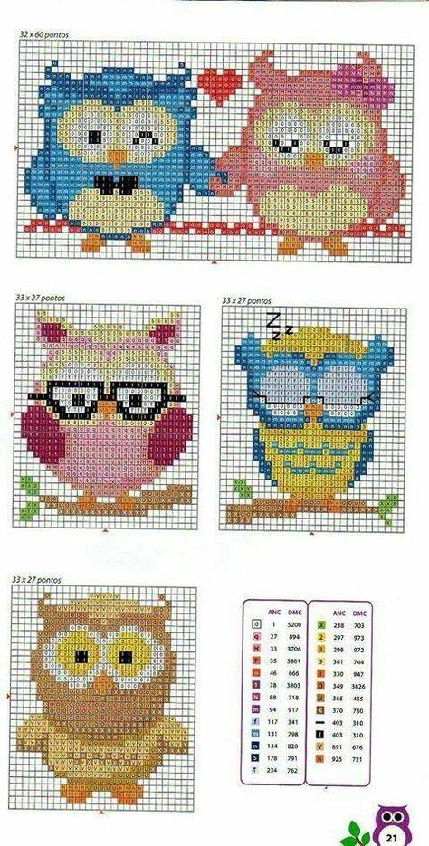 44512d72be9062efaf2da49dc9e80ec4.jpg (Image JPEG, 480×947 pixels) - Redimensionnée (66%)