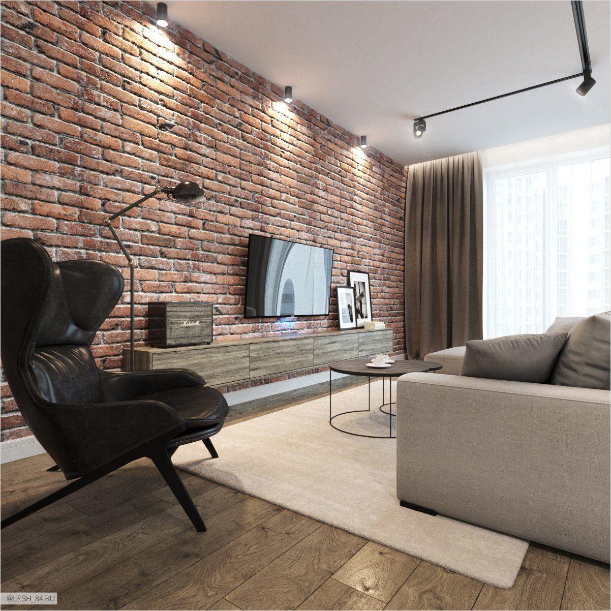 Lesh also best house design images in rh pinterest