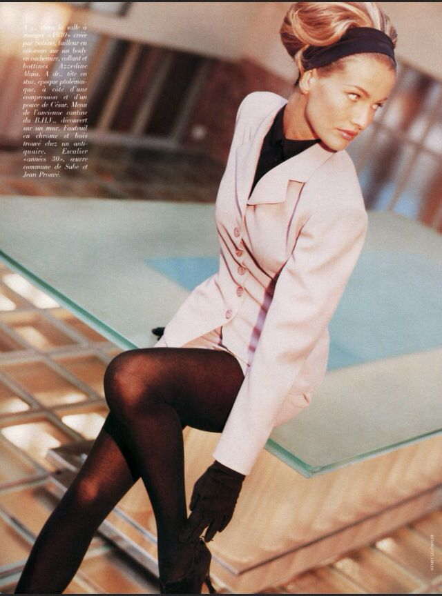 Glamour années 90/http://forums.thefashionspot.com/f109/french-glamour-1988-1995-a-95393.html