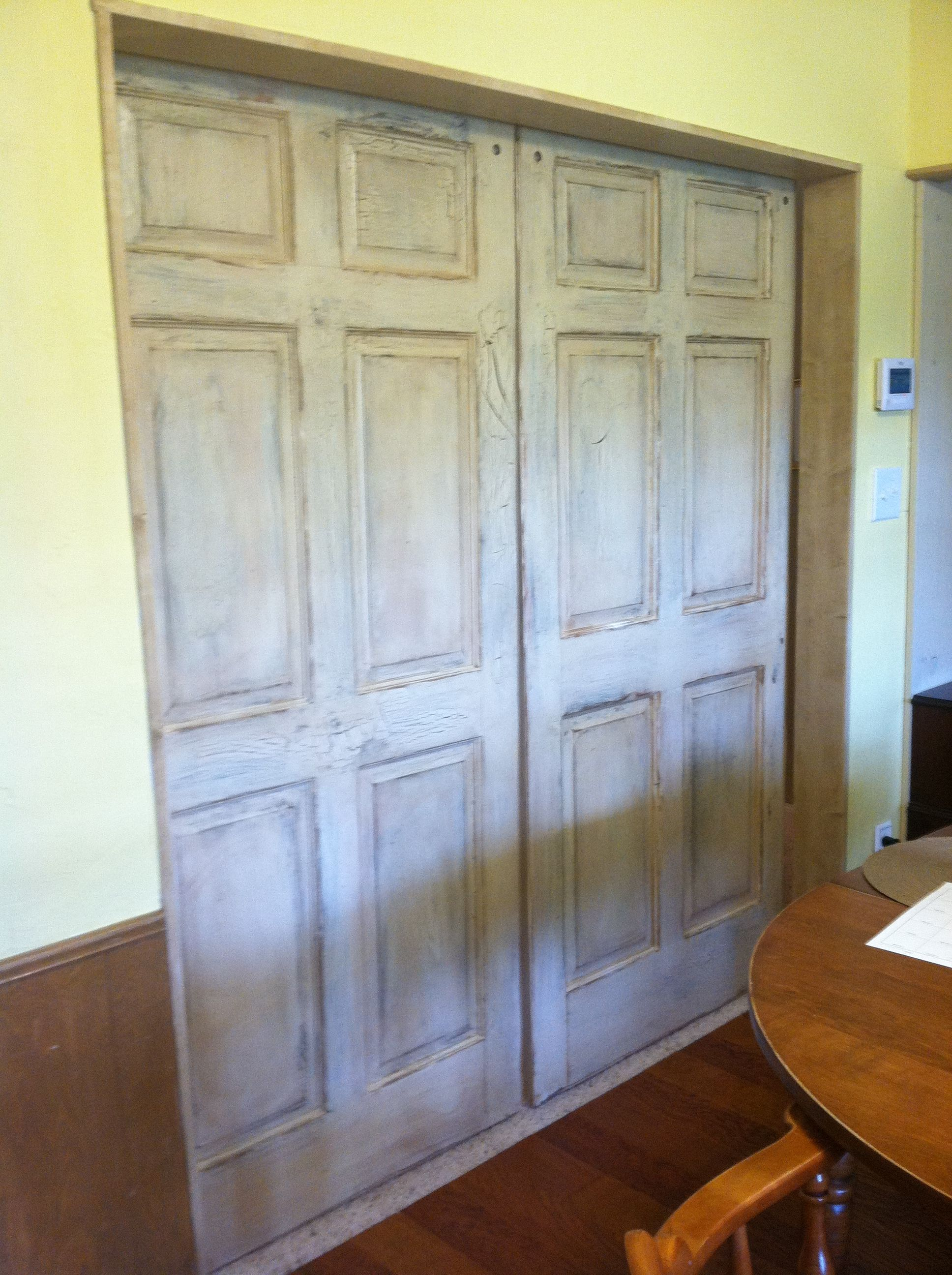 Barn Doors For Homes Barn Doors The Other Side Barn Doors Oklahoma Style In 2019
