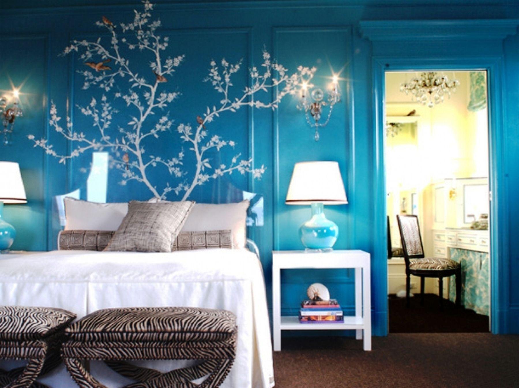 Unique bedroom designs tumblr - Cool Bedrooms For Teenage Girls Tumblr Google Search Room Ideas Pinterest Ragazze Tumblr E Ricerca