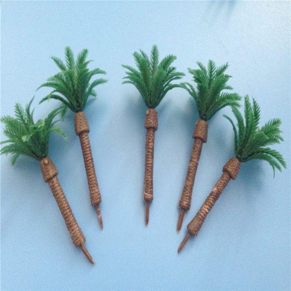 Resultado de imagen para how to make leaves palm