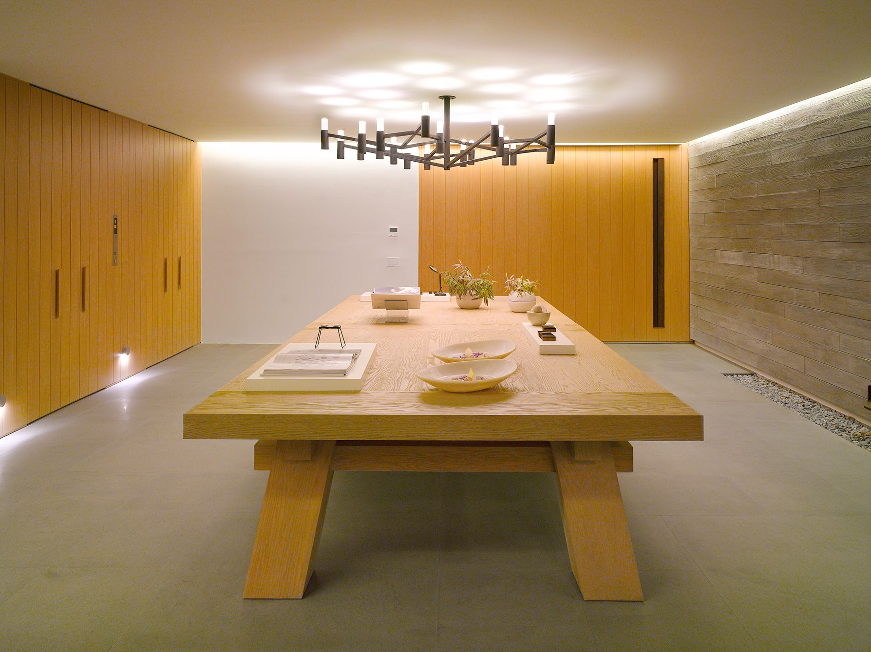 Modern House Architecture Ezequiel Farca 02 1 Kindesign