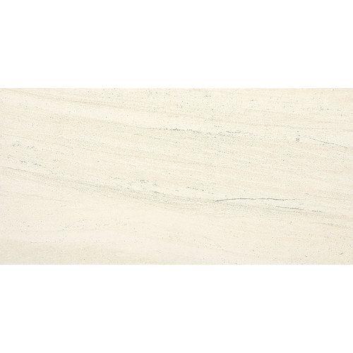 Bathroom Wall Floor Joint : Bath floor wall tile daltile linden point bianco