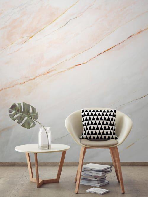 Marmor-Tapeten: Infos & hübsche Bilder zur Inspiration | Stylight ...